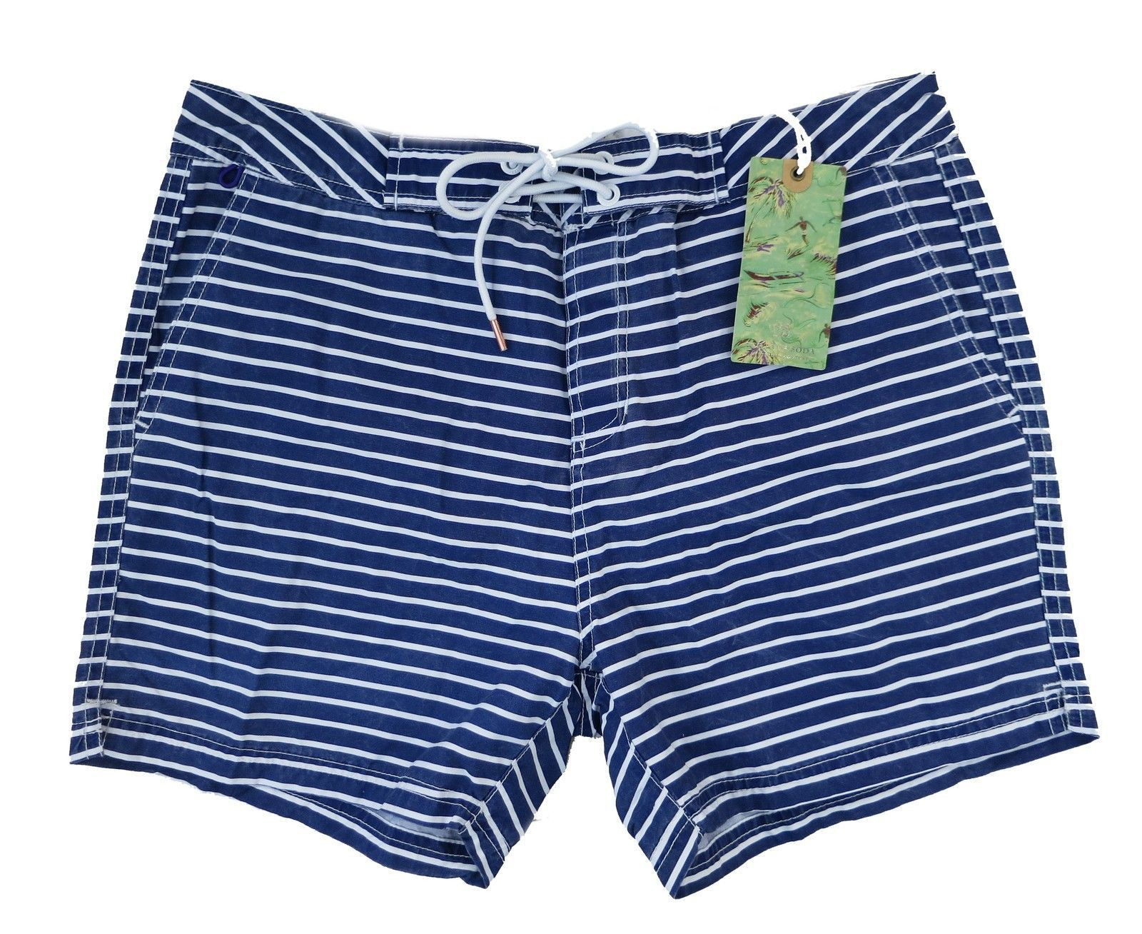 scotch and soda badeshorts sommer 2014 shorts schwimmhose. Black Bedroom Furniture Sets. Home Design Ideas